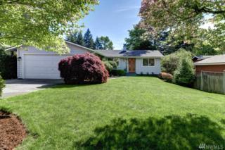13518 121st Ave NE, Kirkland, WA 98033 (#1131396) :: Real Estate Solutions Group