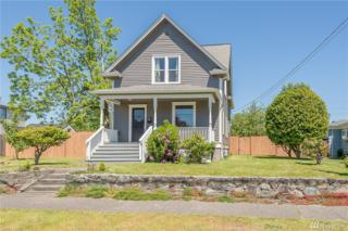 4815 N 13th St, Tacoma, WA 98406 (#1131420) :: The Madrona Group
