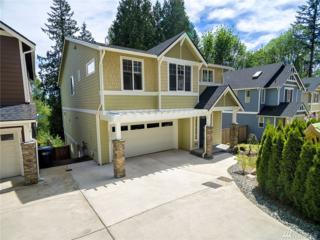 17415 3rd Ave SE, Bothell, WA 98012 (#1131460) :: Real Estate Solutions Group