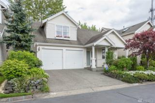 14909 39th Place W #14, Lynnwood, WA 98087 (#1131462) :: Real Estate Solutions Group