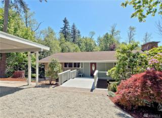 16214 264th Place SE, Issaquah, WA 98027 (#1131479) :: The Eastside Real Estate Team