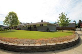 3506 188th St NE, Arlington, WA 98223 (#1131564) :: Real Estate Solutions Group