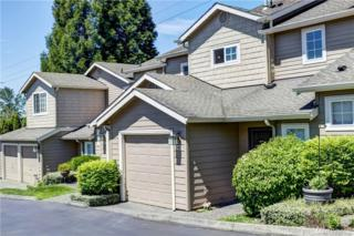 1430 W Casino Rd #43, Everett, WA 98204 (#1131638) :: Real Estate Solutions Group