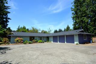 6115 133rd Ave NE, Kirkland, WA 98033 (#1131696) :: The Eastside Real Estate Team
