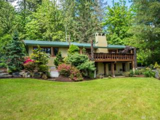 18818 NE 140th Place, Woodinville, WA 98072 (#1131777) :: Keller Williams Realty Greater Seattle