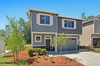12328 23RD Dr SE #1, Everett, WA 98208 (#1131810) :: Real Estate Solutions Group