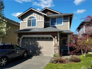 1912 106th Ave SE, Lake Stevens, WA 98258 (#1131864) :: Real Estate Solutions Group