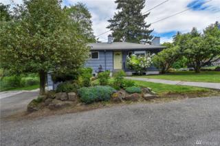 12304 14th Ave SW, Burien, WA 98146 (#1131873) :: Keller Williams Realty Greater Seattle