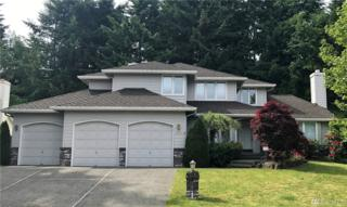 13851 SE 158th St, Renton, WA 98058 (#1131882) :: Real Estate Solutions Group