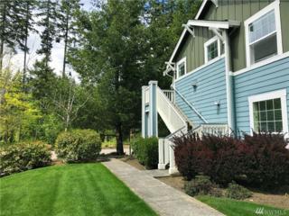 10611 221st Lane NE #201, Redmond, WA 98053 (#1131883) :: Keller Williams Realty Greater Seattle
