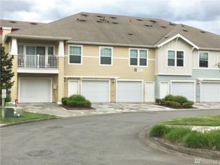 22663 NE Alder Crest Dr #102, Redmond, WA 98053 (#1131890) :: Real Estate Solutions Group