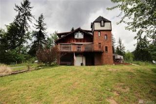 26614 SE 168th St, Issaquah, WA 98027 (#1131891) :: The Eastside Real Estate Team