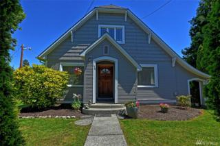 529 Ave D, Snohomish, WA 98290 (#1131925) :: Real Estate Solutions Group