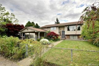 4629 Orchard St, Seattle, WA 98118 (#1131929) :: Ben Kinney Real Estate Team