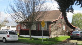 3426 Lafayette Ave S, Seattle, WA 98144 (#1131954) :: Ben Kinney Real Estate Team