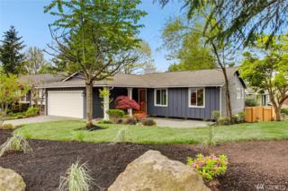 4362 SE 191st Ave, Issaquah, WA 98027 (#1131975) :: The Eastside Real Estate Team