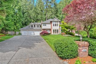 19730 NE 169th St, Woodinville, WA 98077 (#1132015) :: Keller Williams Realty Greater Seattle