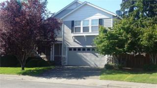 2226 SE 2nd Place, Renton, WA 98056 (#1132027) :: Keller Williams Realty Greater Seattle