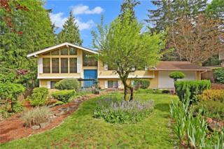 15138 SE 176th Place, Renton, WA 98058 (#1132055) :: Real Estate Solutions Group
