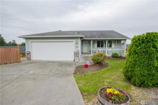 7402 29th Place NE, Marysville, WA 98270 (#1132058) :: Real Estate Solutions Group