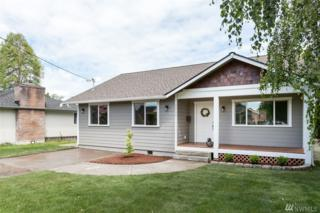 1111 9th Ave NW, Puyallup, WA 98371 (#1132060) :: Real Estate Solutions Group
