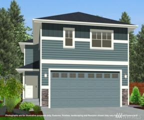2120 147th Place SW, Lynnwood, WA 98087 (#1132078) :: Real Estate Solutions Group