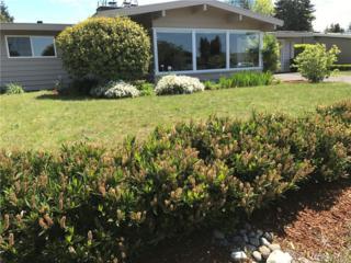 1840 123rd Ave SE, Bellevue, WA 98005 (#1132099) :: The Eastside Real Estate Team