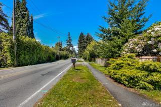 15712 Greenwood Ave N, Shoreline, WA 98133 (#1132210) :: Keller Williams Realty Greater Seattle