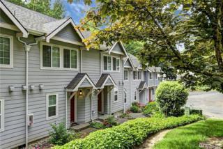 13150 102nd Lane NE #4, Kirkland, WA 98034 (#1132253) :: The Eastside Real Estate Team