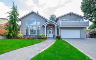 1308 183rd Ave NE, Bellevue, WA 98008 (#1132425) :: The Eastside Real Estate Team