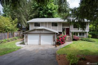 15958 176th Ave NE, Woodinville, WA 98072 (#1132431) :: Keller Williams Realty Greater Seattle