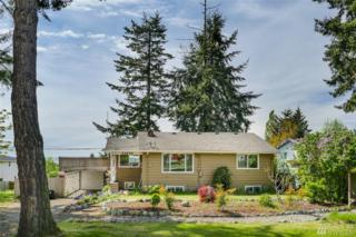 24029 24th Ave S, Des Moines, WA 98198 (#1132582) :: Keller Williams Realty Greater Seattle