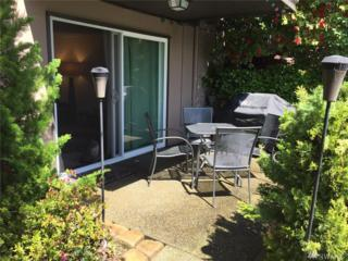 1425 S Puget Dr I-1, Renton, WA 98055 (#1132603) :: Keller Williams Realty Greater Seattle