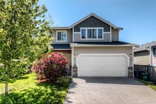 14743 SE 189th Place, Renton, WA 98058 (#1132657) :: Keller Williams Realty Greater Seattle