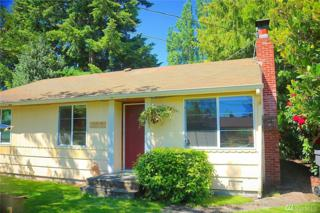 13015 6th Place SW, Burien, WA 98146 (#1132683) :: Keller Williams Realty Greater Seattle