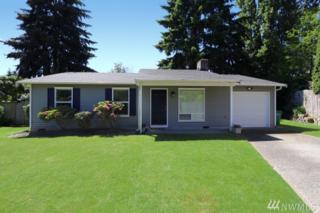 9755 NE 126th Place, Kirkland, WA 98034 (#1132708) :: The Eastside Real Estate Team