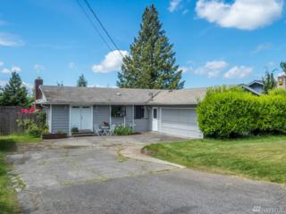 5922 95th Dr SE, Snohomish, WA 98290 (#1132730) :: The Key Team