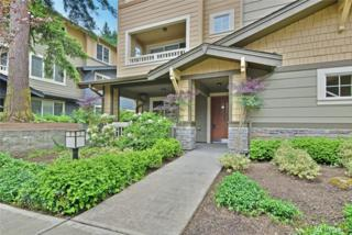 11302 124th Ave NE #101, Kirkland, WA 98033 (#1132754) :: Keller Williams Realty Greater Seattle