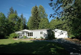 11710 342nd Ave NE, Carnation, WA 98014 (#1132794) :: Keller Williams Realty Greater Seattle