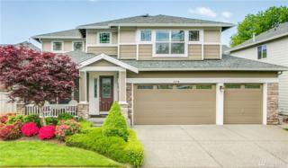 179 Elma Place NE, Renton, WA 98059 (#1132799) :: Keller Williams Realty Greater Seattle