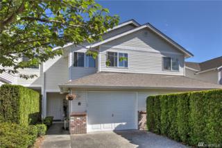 15414 35th Ave W #8, Lynnwood, WA 98087 (#1132828) :: Keller Williams Realty Greater Seattle