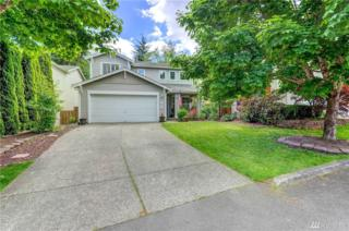 13319 68th Ave SE, Snohomish, WA 98296 (#1132840) :: The Key Team
