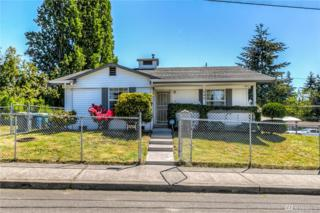 640 Index Ave NE, Renton, WA 98056 (#1132853) :: The DiBello Real Estate Group