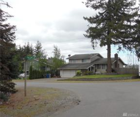 16601 SE 279th Place, Covington, WA 98042 (#1132873) :: The Key Team