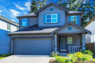 1020 167th Place SW, Lynnwood, WA 98037 (#1132895) :: Keller Williams Realty Greater Seattle