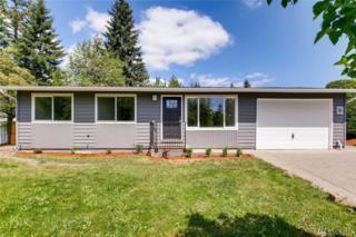 19428 141st Ave SE, Renton, WA 98058 (#1132918) :: Keller Williams Realty Greater Seattle