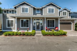 2011 Elma Place NE, Renton, WA 98059 (#1132968) :: The DiBello Real Estate Group