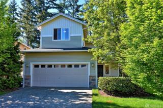 2419 135th Place SW, Lynnwood, WA 98087 (#1132985) :: Keller Williams Realty Greater Seattle