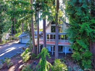 5810 Lake Washington Blvd SE, Bellevue, WA 98006 (#1132996) :: The Eastside Real Estate Team