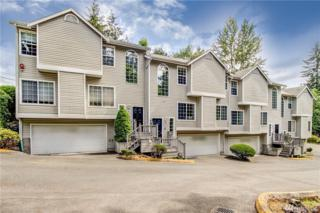 14507 Simonds Rd NE 3B, Kirkland, WA 98034 (#1133000) :: The Key Team